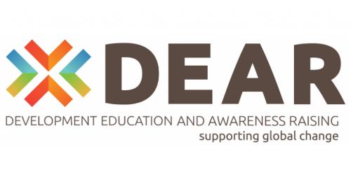 logo dear